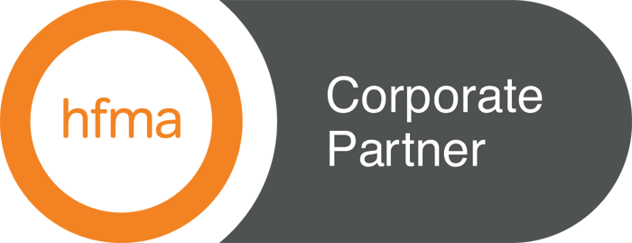 HFMA-Corporate-partner-logo_colour