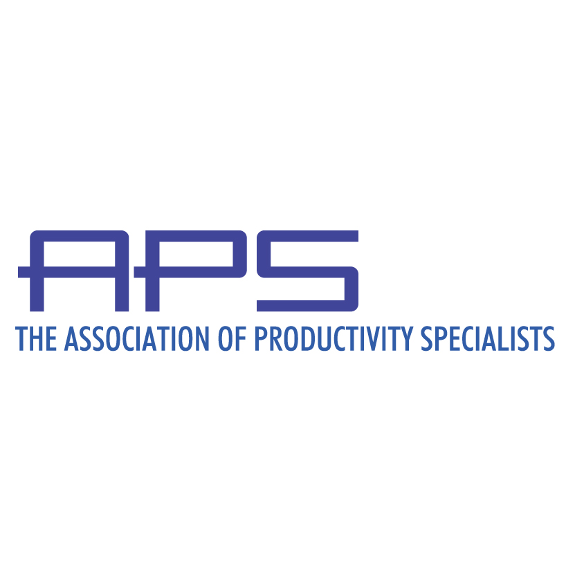 APS LOGO Square