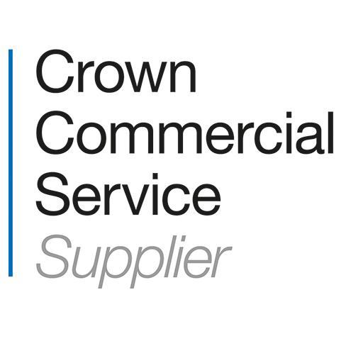 CCS Logo Squarejpg