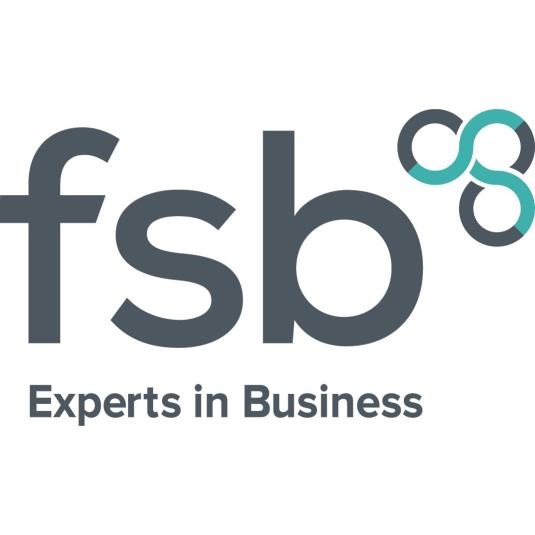 FSB logo Square