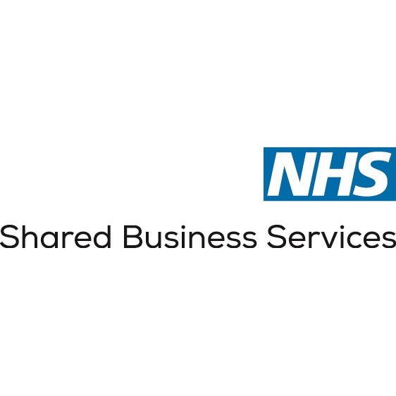 NHS SBS Logo Square