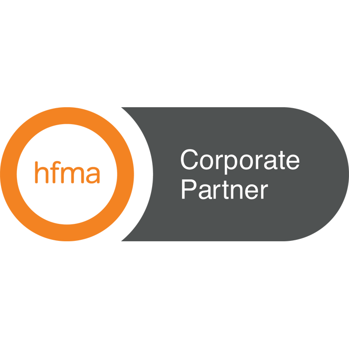 HFMA-Square-White
