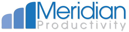 Meridian Productivity Limited